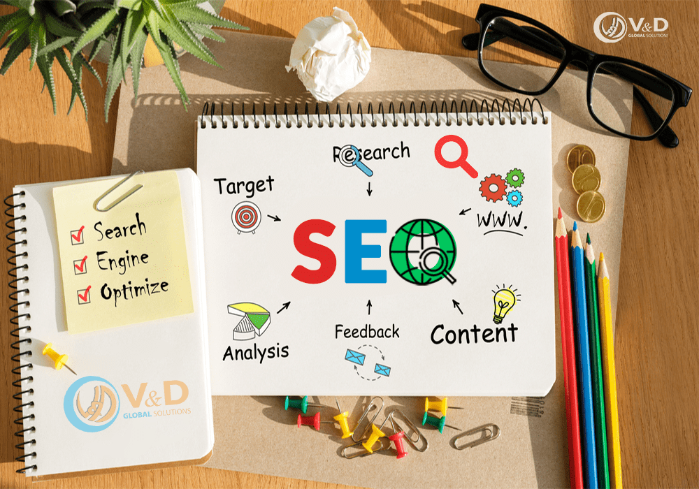 SEO COMPANY IN COIMBATORE BLOG IMAGE VNDGLOBAL SOLUTIONS 1-min