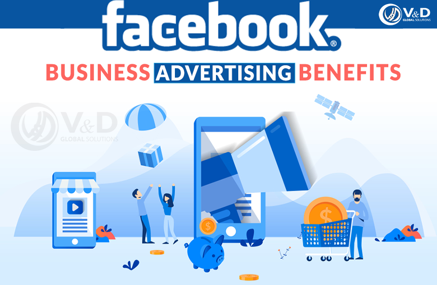 Facebook Business Ads