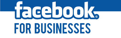 facebook for business advertising